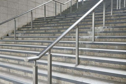 commercial-handrail-10
