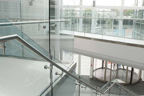 commercial-handrail-13
