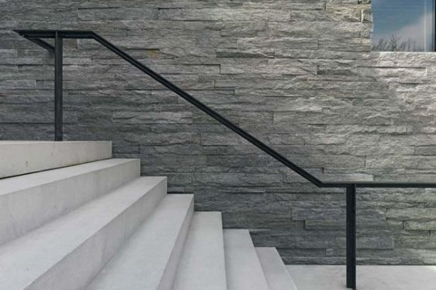 commercial-handrail-3