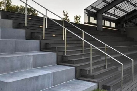 commercial-handrail-4