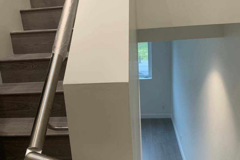 commercial-handrail-6