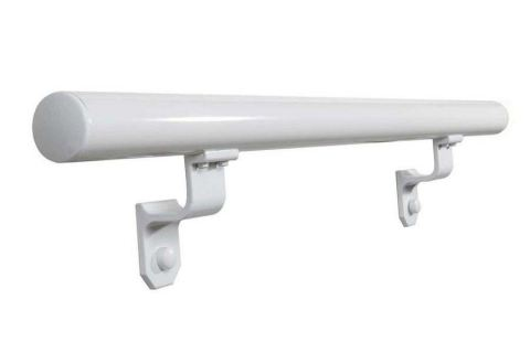 commercial-handrail-7
