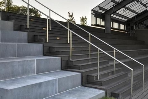 commercial-handrail14
