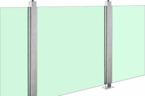 commercial-guardrail-4