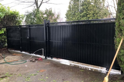 single-home-driveway-gate-6