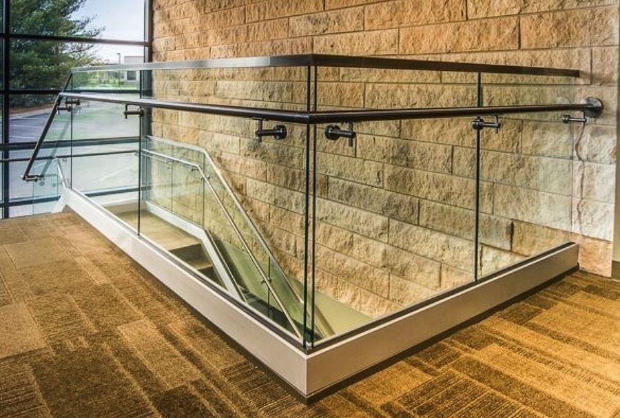 commercial-handrail (1)