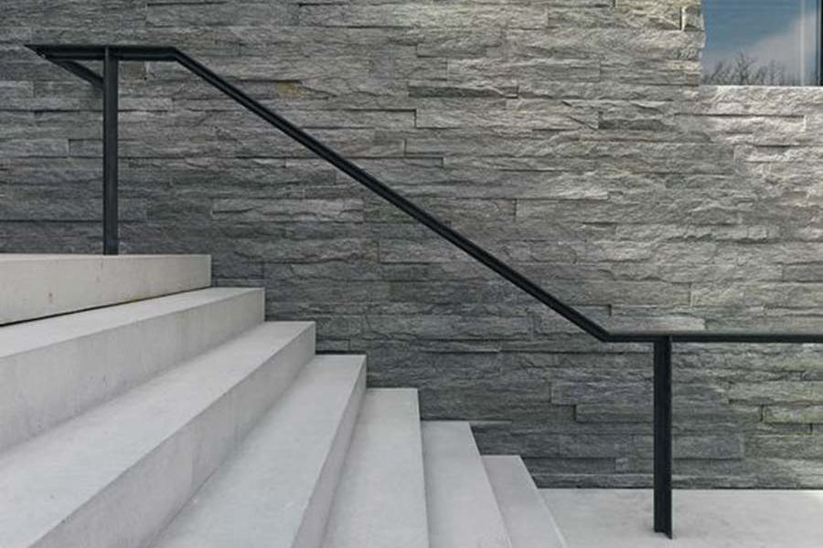 multi-family_handrail (2)